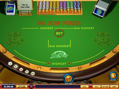 Play Four Card Poker Online, Sugarhouse Casino Reviews, Poker Online Play Free